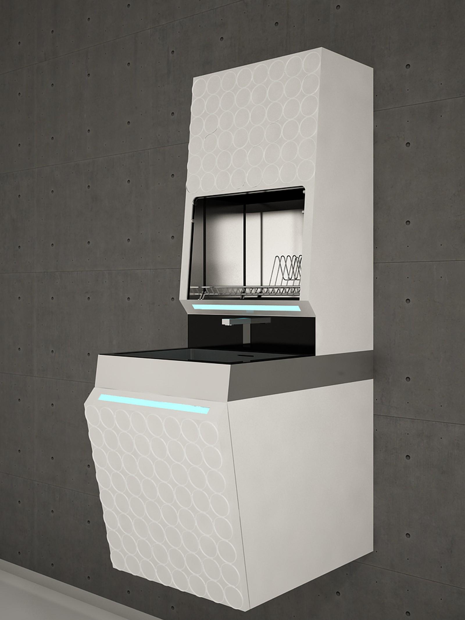 Createlier.ro-product-design-SET-0001