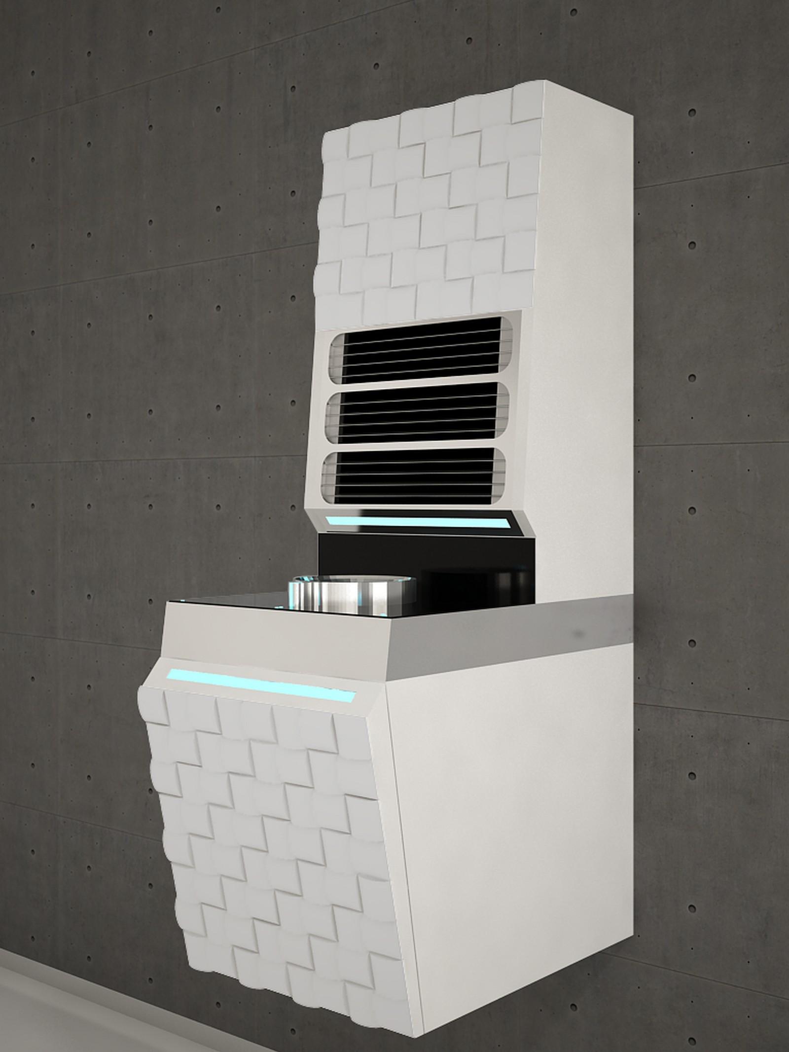 Createlier.ro-product-design-SET-0004