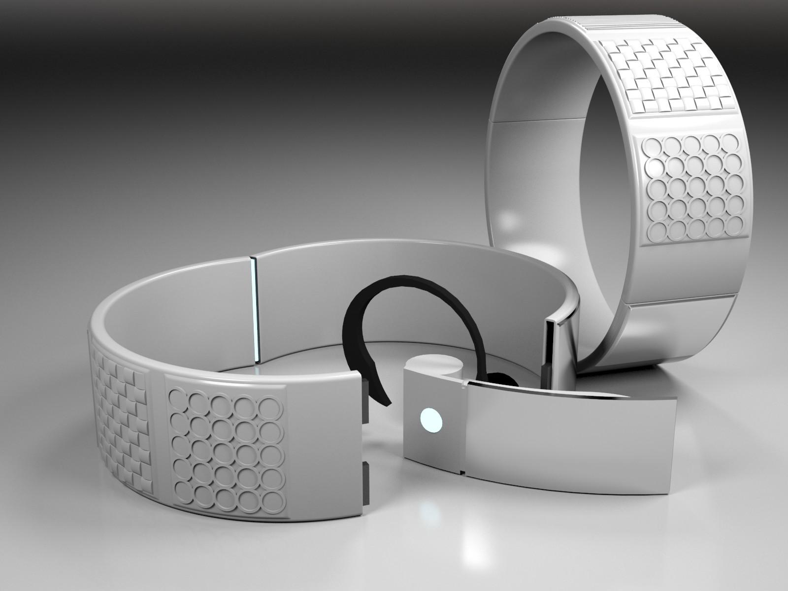 Createlier.ro-product-design-SET-0006