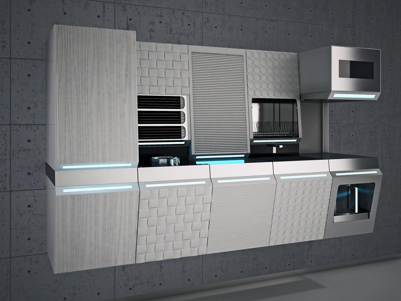 Createlier.ro-product-design-SET-0007