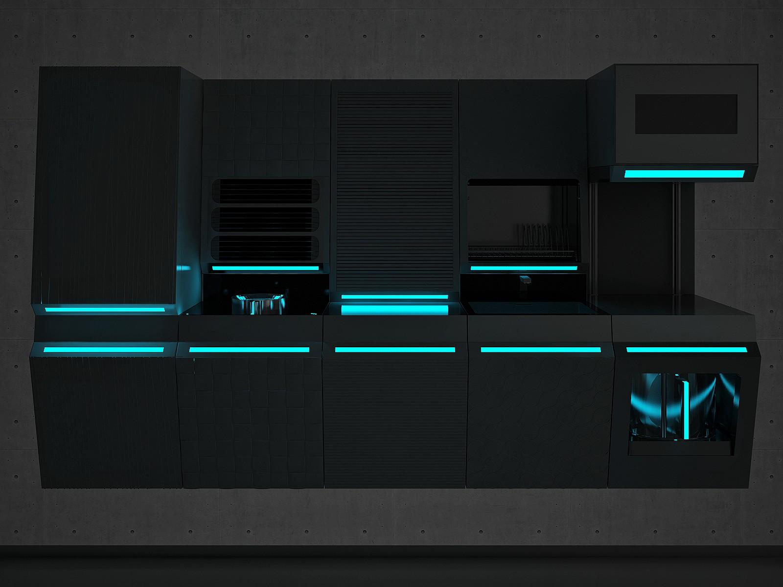 Createlier.ro-product-design-SET-0008
