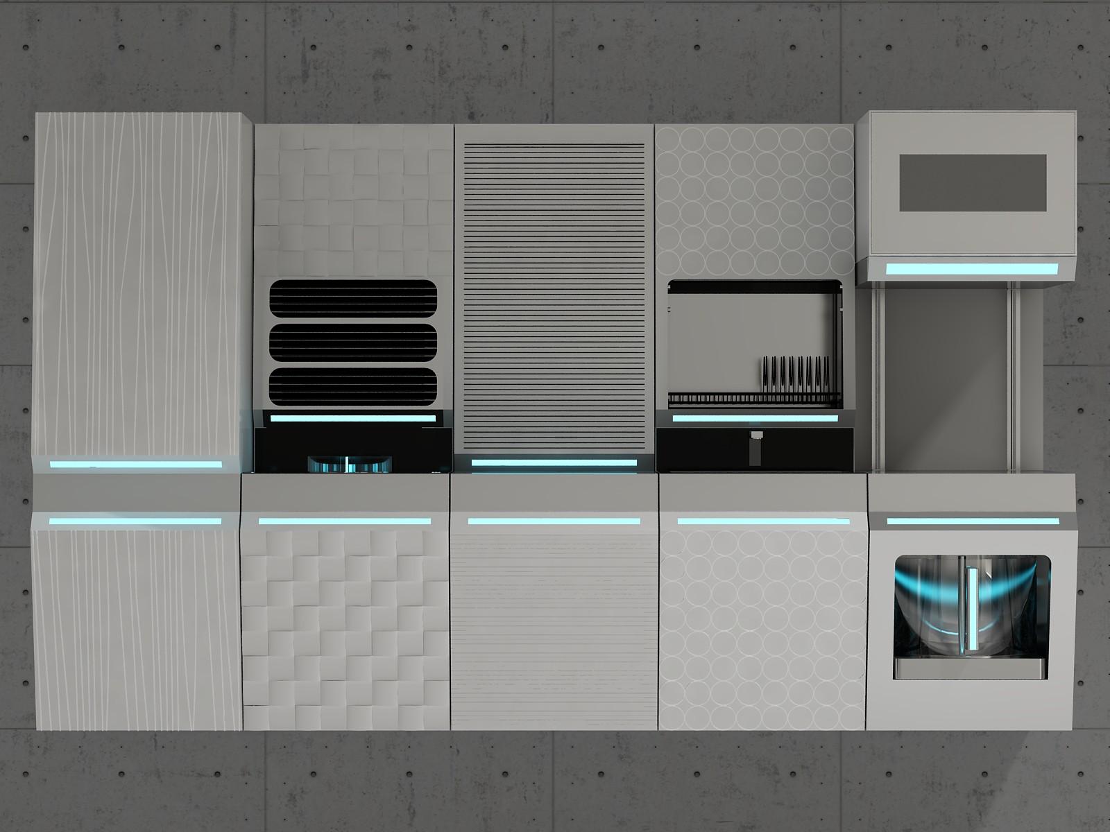 Createlier.ro-product-design-SET-0009