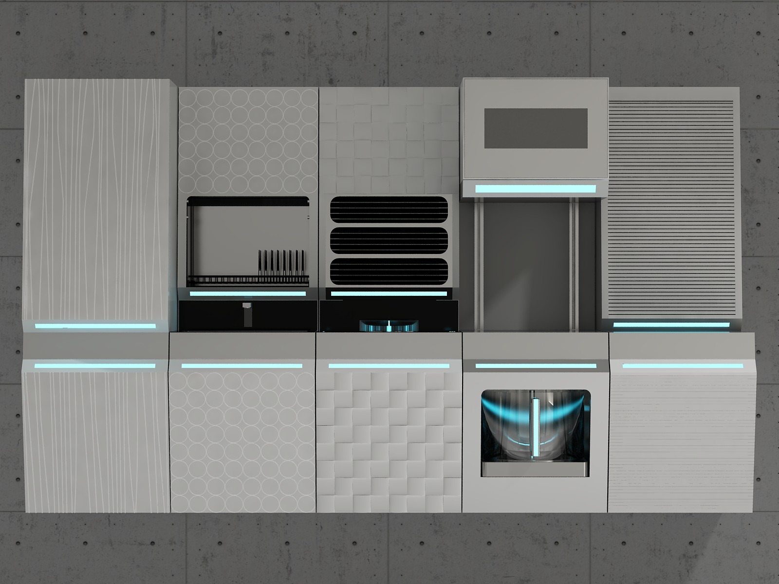 Createlier.ro-product-design-SET-0010