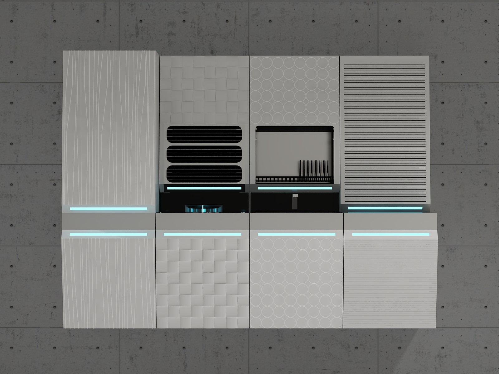 Createlier.ro-product-design-SET-0011